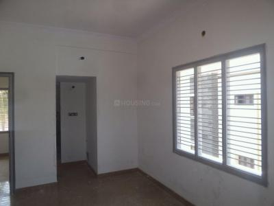 Gallery Cover Image of 900 Sq.ft 1 BHK Apartment for rent in Dasarahalli for 10000