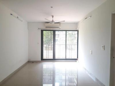 Gallery Cover Image of 1512 Sq.ft 3 BHK Apartment for rent in Kurla West for 70000