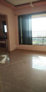 Gallery Cover Image of 535 Sq.ft 1 BHK Apartment for rent in Naigaon East for 6000