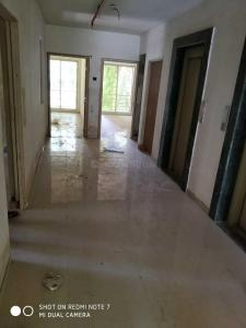 Gallery Cover Image of 1100 Sq.ft 2 BHK Apartment for rent in Ulwe for 8000