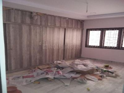 Gallery Cover Image of 1600 Sq.ft 3 BHK Apartment for rent in West Marredpally for 30000