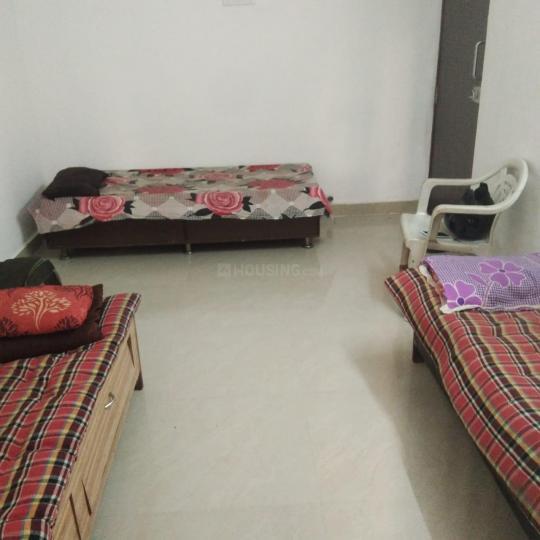 Hall Image of PG 6576823 Dahisar East in Dahisar East