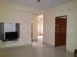 Gallery Cover Image of 1550 Sq.ft 2 BHK Apartment for rent in Hennur Main Road for 17000