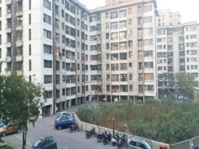 Gallery Cover Image of 920 Sq.ft 2 BHK Apartment for rent in Mira Road East for 15000