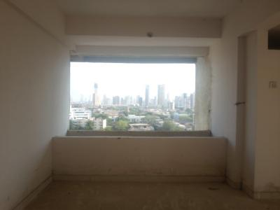 Gallery Cover Image of 550 Sq.ft 1 BHK Apartment for rent in Byculla for 30000