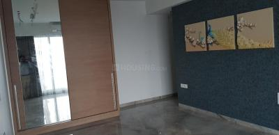 Gallery Cover Image of 2800 Sq.ft 4 BHK Apartment for buy in Bandra West for 182500000