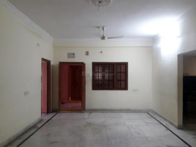Gallery Cover Image of 1500 Sq.ft 3 BHK Apartment for rent in Madhapur for 25000