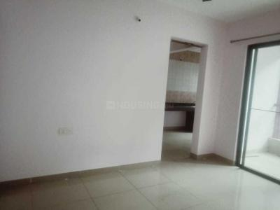 Gallery Cover Image of 600 Sq.ft 1 BHK Apartment for buy in Nanded for 4000000
