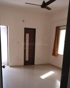 Gallery Cover Image of 1944 Sq.ft 3 BHK Apartment for buy in Bhayli for 5248000