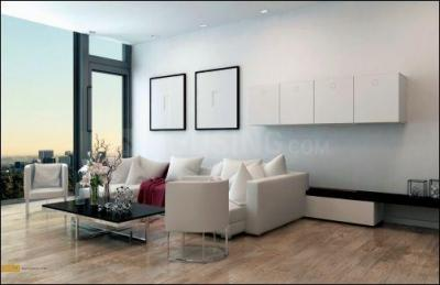 Gallery Cover Image of 3000 Sq.ft 3 BHK Apartment for buy in Dadar West for 98800000
