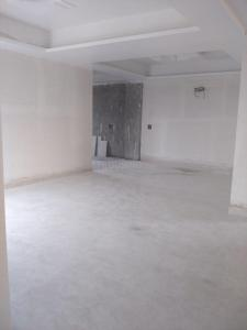 Gallery Cover Image of 2200 Sq.ft 4 BHK Independent Floor for buy in Sector 3 for 16300000