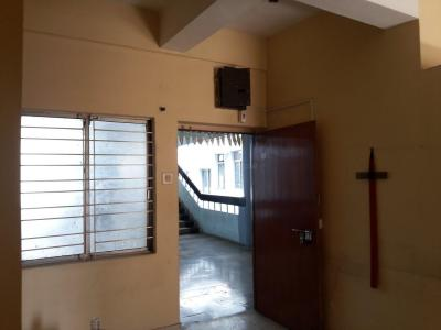 Gallery Cover Image of 600 Sq.ft 1 BHK Apartment for rent in Punjagutta for 9000