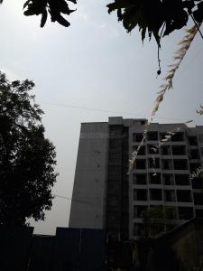 Gallery Cover Image of 567 Sq.ft 1 BHK Apartment for buy in Bhayandar West for 3110000