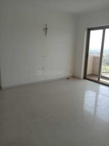 Gallery Cover Image of 2000 Sq.ft 3 BHK Apartment for rent in Khidkali for 34000