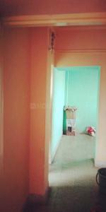 Gallery Cover Image of 550 Sq.ft 1 RK Apartment for buy in Yelahanka New Town for 1450000