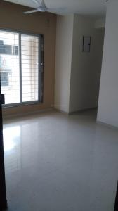 Gallery Cover Image of 350 Sq.ft 1 BHK Apartment for buy in Borivali West for 9000000