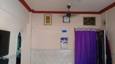 Gallery Cover Image of 350 Sq.ft 1 BHK Apartment for buy in Mumbra for 1300000