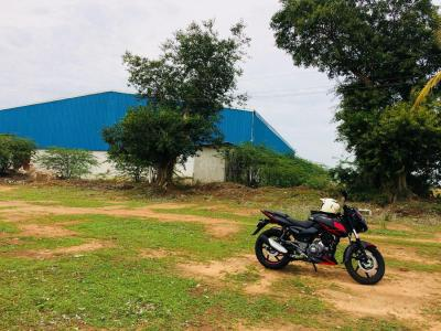 Gallery Cover Image of  Sq.ft Residential Plot for buy in Thirunindravur for 245000