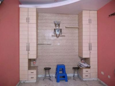 Gallery Cover Image of 1350 Sq.ft 3 BHK Independent Floor for buy in Vaishali for 7500000