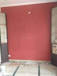 Gallery Cover Image of 540 Sq.ft 1 BHK Independent Floor for rent in Palam Vihar for 11000