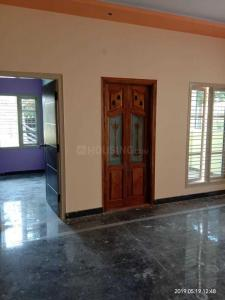 Gallery Cover Image of 1150 Sq.ft 2 BHK Independent House for buy in Margondanahalli for 7600000