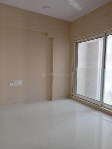Gallery Cover Image of 700 Sq.ft 2 BHK Apartment for rent in Santacruz East for 49900