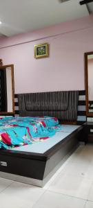 Gallery Cover Image of 1456 Sq.ft 2 BHK Villa for rent in Dhankawadi for 24000