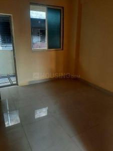 Gallery Cover Image of 450 Sq.ft 1 BHK Apartment for buy in Virar East for 1050000