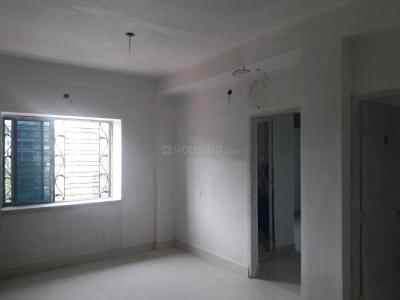 Gallery Cover Image of 1126 Sq.ft 3 BHK Apartment for buy in South Dum Dum for 4166200