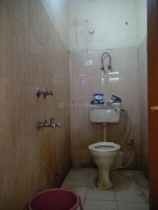 Bathroom Image of PG 3806845 Pul Prahlad Pur in Pul Prahlad Pur