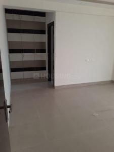 Hall Image of 955 Sq.ft 2 BHK Apartment for rent in Nirala Estate, Noida Extension for 7500
