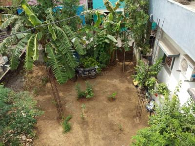 Gallery Cover Image of  Sq.ft Residential Plot for buy in Thiruneermalai for 2500000