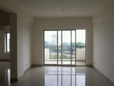 Gallery Cover Image of 928 Sq.ft 2 BHK Apartment for buy in Guduvancheri for 4036800