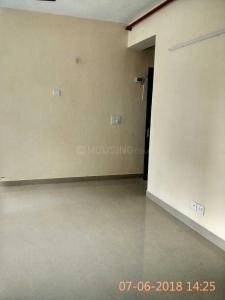 Gallery Cover Image of 1000 Sq.ft 2 BHK Apartment for rent in Sector 135 for 13500