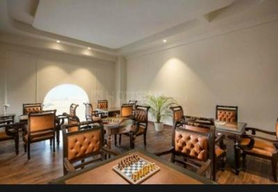 Gallery Cover Image of 2145 Sq.ft 3 BHK Apartment for buy in Rajnagar Residency, Raj Nagar Extension for 15000000