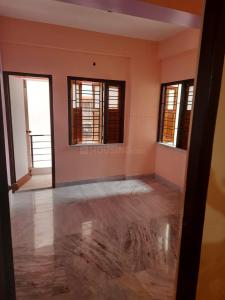 Gallery Cover Image of 800 Sq.ft 2 BHK Apartment for rent in Dumdum plaza, South Dum Dum for 8000