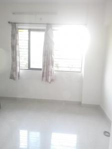 Gallery Cover Image of 700 Sq.ft 2 BHK Apartment for rent in Goregaon East for 35000