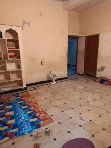 Gallery Cover Image of 1150 Sq.ft 2 BHK Independent House for buy in Nagole for 13000000