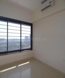 Gallery Cover Image of 1730 Sq.ft 3 BHK Apartment for buy in Chembur for 31100000