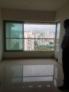Gallery Cover Image of 938 Sq.ft 2 BHK Apartment for buy in Manisha Pride, Mulund West for 19500000