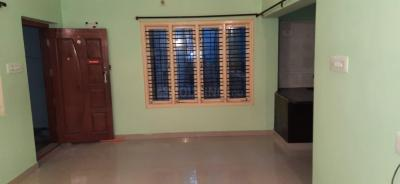 Gallery Cover Image of 900 Sq.ft 3 BHK Independent Floor for rent in Kamala Nagar for 13000