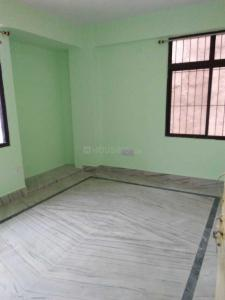 Gallery Cover Image of 1545 Sq.ft 3 BHK Apartment for rent in Danapur Nizamat for 15000