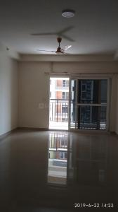 Gallery Cover Image of 1536 Sq.ft 3 BHK Apartment for rent in Mambakkam for 14000