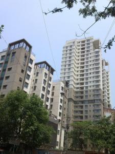 Gallery Cover Image of 1583 Sq.ft 3 BHK Apartment for rent in Diamond City South, Paschim Putiary for 30000