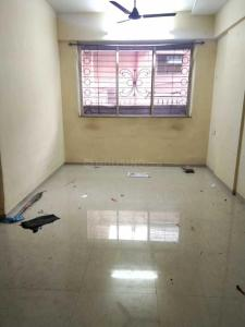Gallery Cover Image of 1015 Sq.ft 2 BHK Apartment for rent in Vasai West for 12500
