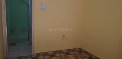 Gallery Cover Image of 495 Sq.ft 1 BHK Apartment for rent in Borivali East for 21000