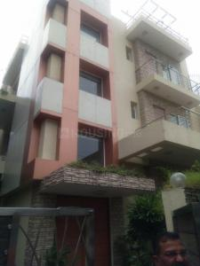 Gallery Cover Image of 10000 Sq.ft 9 BHK Independent House for rent in Sector 71 for 250000