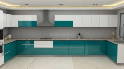 Gallery Cover Image of 3500 Sq.ft 5 BHK Independent Floor for buy in Sector 48 for 28500000