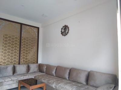 Gallery Cover Image of 2900 Sq.ft 4 BHK Independent House for buy in Bhawrasla for 9000000