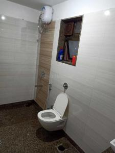 Bathroom Image of PG 4730735 Andheri West in Andheri West